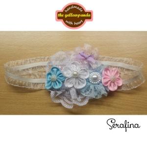 headband - Serafina